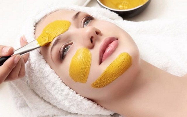 how to remove upper lip hair at home
