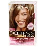 professional hair dye