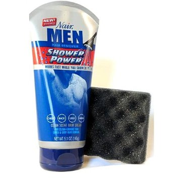 hair removal cream for men