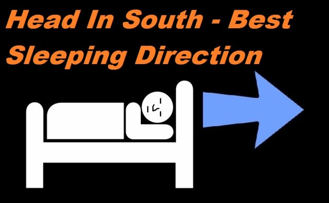 vastu tips for bed position