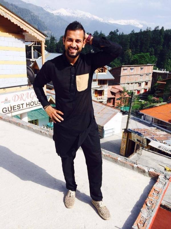 kurta pajama new style images