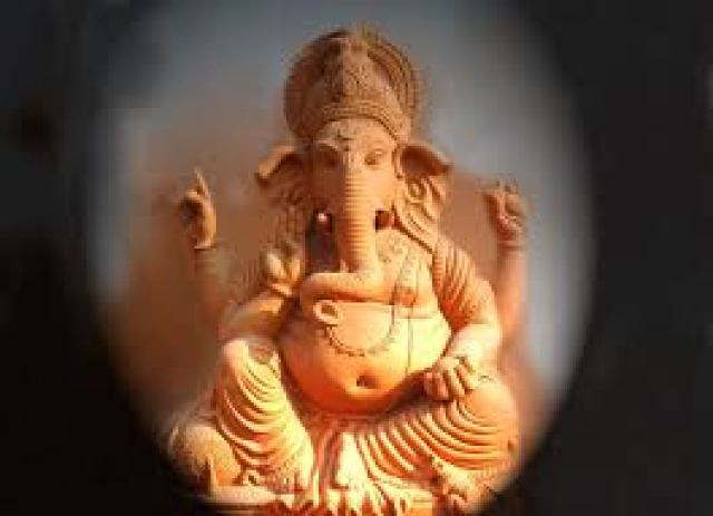 god ganesha free download wallpapers