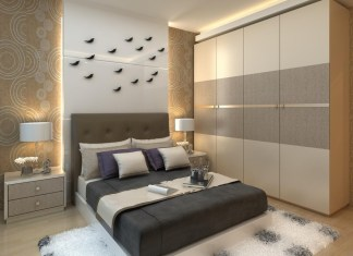 wardrobe designs for bedroom walk in wardrobe designs bedroom wardrobe designs latest wardrobe designs wardrobe door designs best wardrobe designs bedroom cupboard designs indian wardrobe designs wardrobe design for bedroom wardrobe designs catalogue wooden almirah design