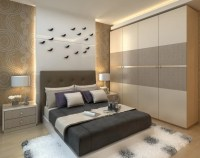 35+ Images Of Wardrobe Designs For Bedrooms - You mean d ...