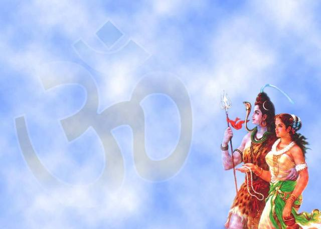god shiv ji pictures