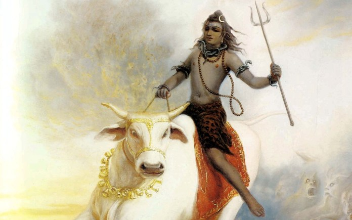 Top Best God Shiv Ji Images Photographs Pictures Hd