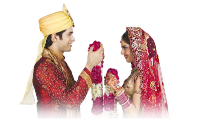 gujarati wedding style