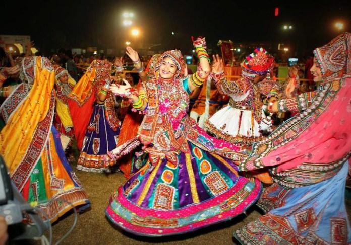 gujarati wedding customs