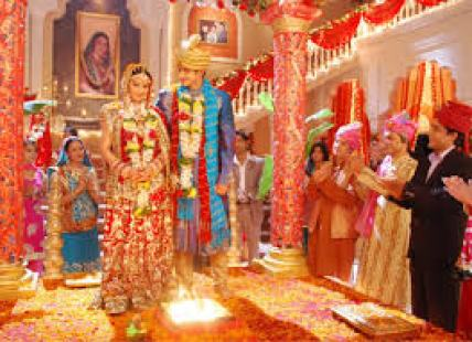 gujarati brahmin wedding