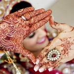 13 Natural Ways To Remove Mehndi Color From Hands Quickly At Home