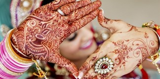 home remedies to remove heena color