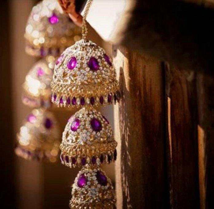 indian wedding punjabi kalire images