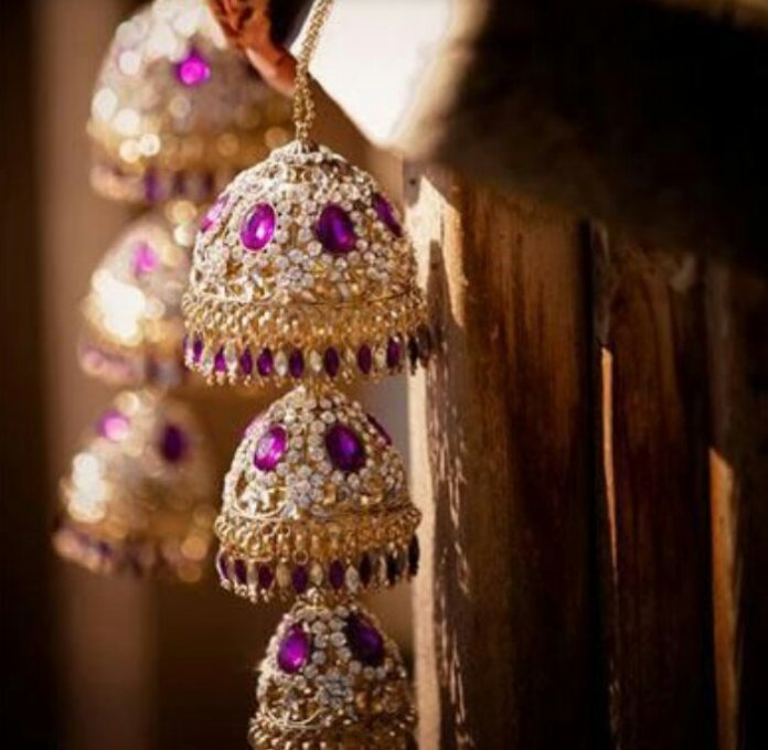 indian wedding punjabi kalire images