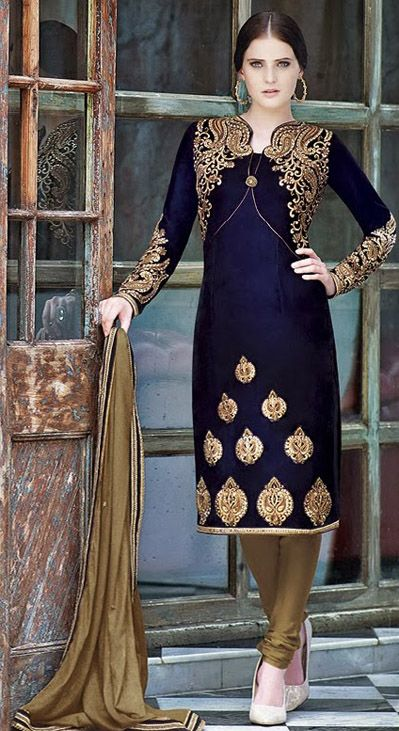 beautiful salwar kameez designs