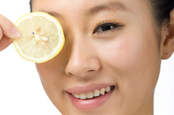 how to get rid of pimples on the forehead