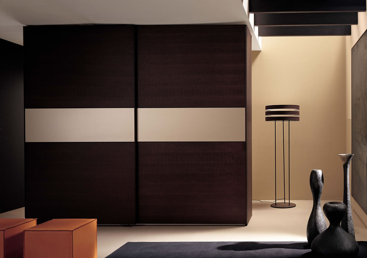 Images Of Wardrobe Designs For Bedrooms on Different Interior Doors Designs