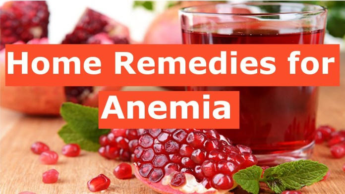 pomegranate juice benefits for men