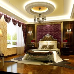 Living Room Ceiling Design India Wall Tiles In 25 Latest False Designs For Bed Youme And Trends Pop Hall Bedroom