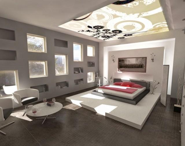 pop designs for bedroom pop design for ceiling pop designs for hall ceiling pop ceiling designs for bedroom pop ceiling designs for living room