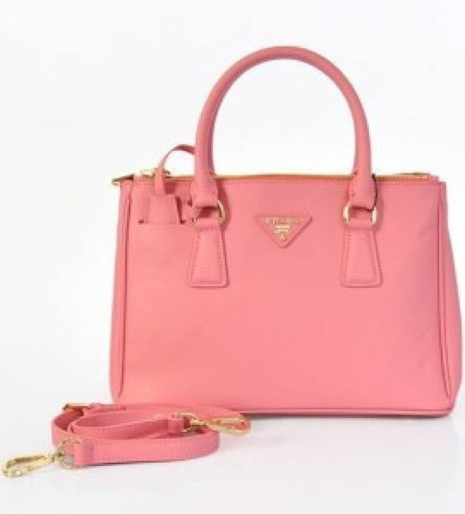 prada bags for woman