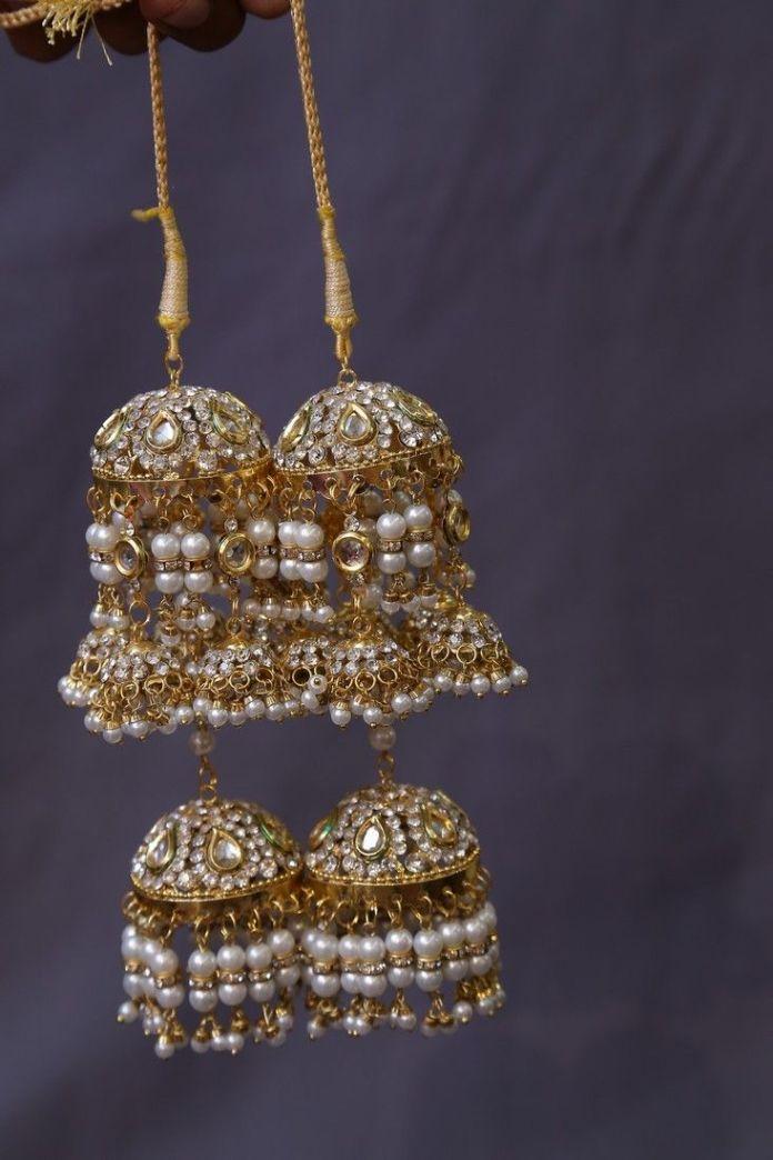 beautiful golden kalie pictures