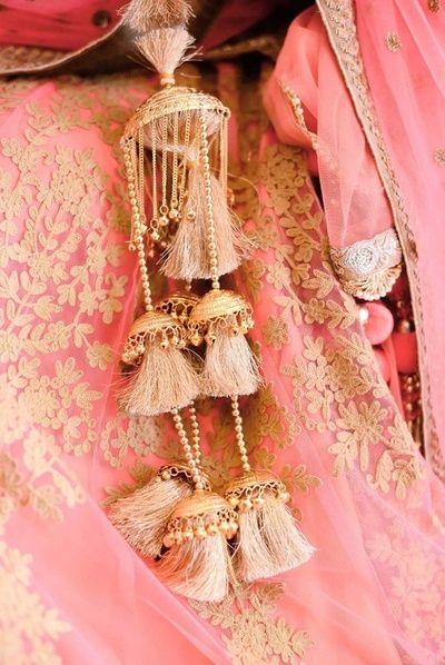 stunning kalire images for bride