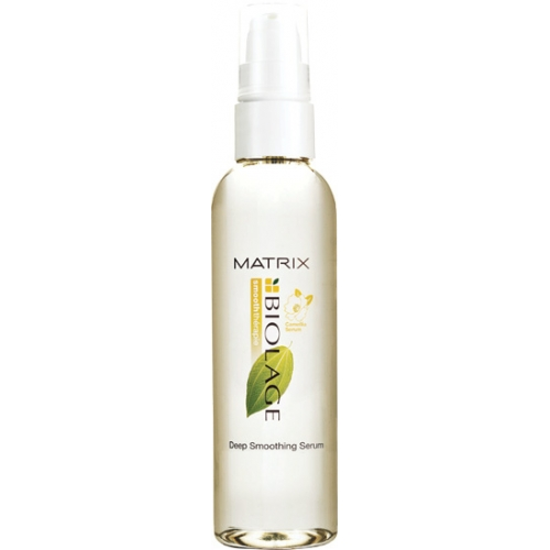 best selling hair serum