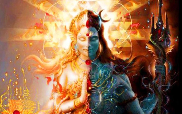 Top Best God Shiv Ji Images Photographs Pictures Hd Wallpapers Free
