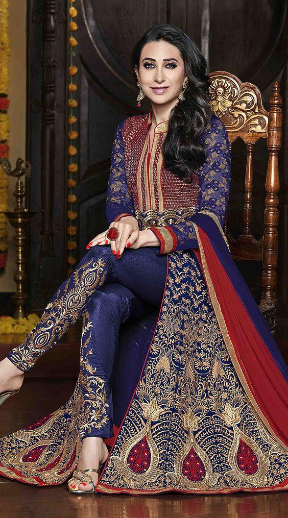 stylish suit designs images