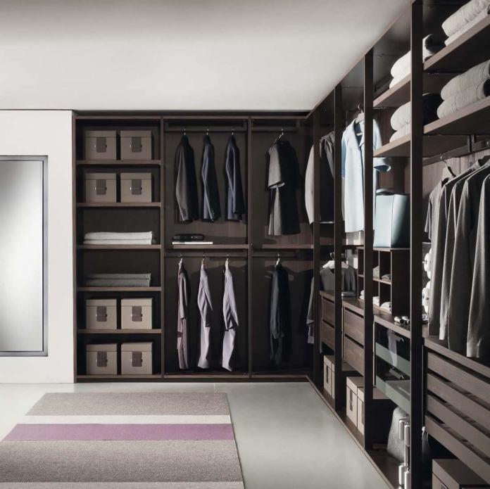 walk in wardrobes for bedrooms