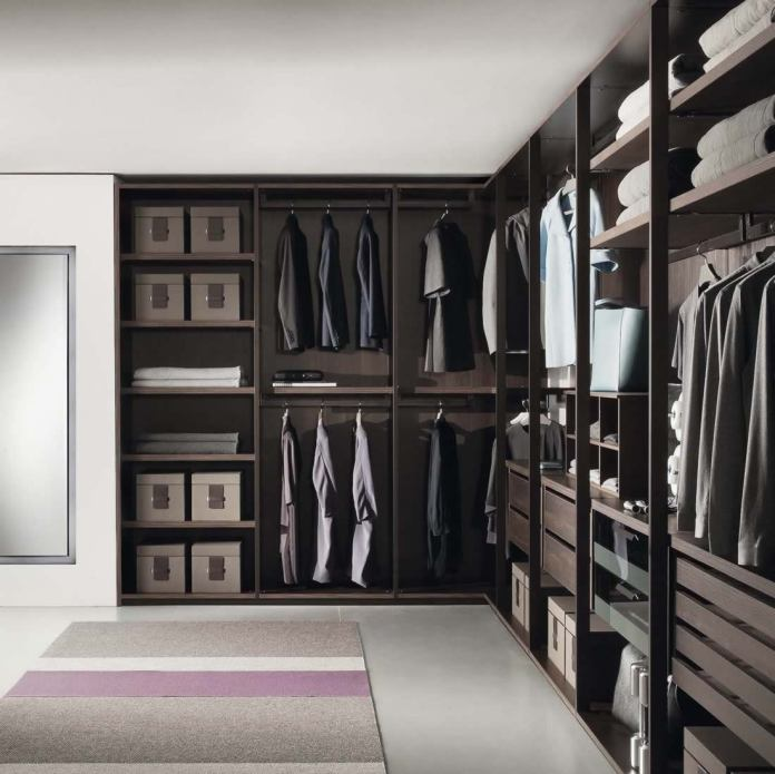 walk in wardrobes for bedrooms
