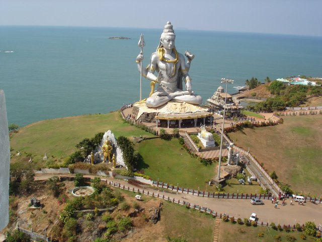 lord shiva photo gallery
