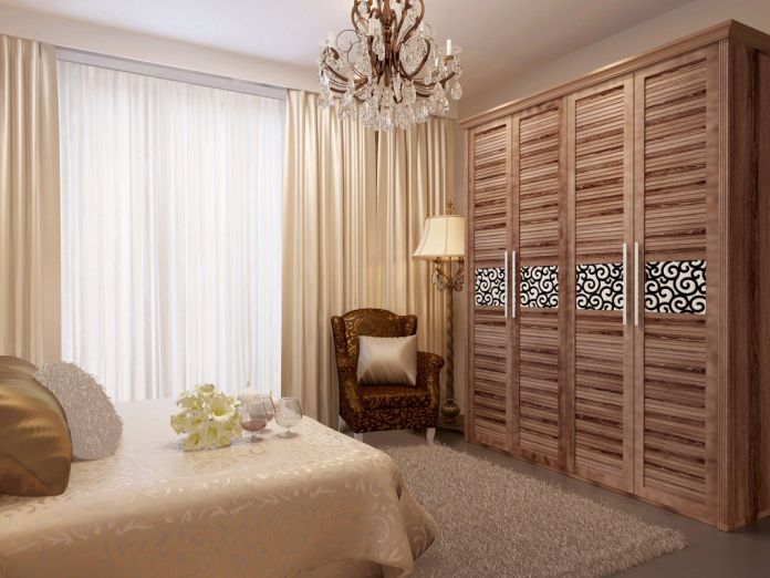 door indian wardrobe interior designs 35 images of designs for bedrooms youme and trends 2