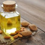 15 Health Benefits Of Almond Oil On Hair, Skin And Its Uses
