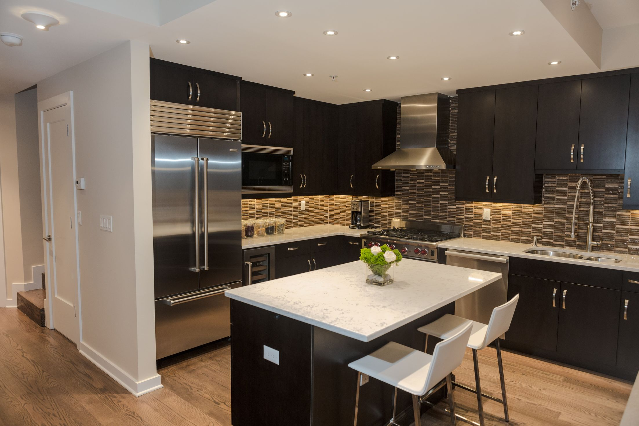 average cost for kitchen cabinets 33x19 sink 25+ latest design ideas of modular pictures ...