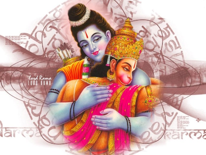 Hanuman Ji HD Images Hanuman ji Photos High Definition Wallpapers