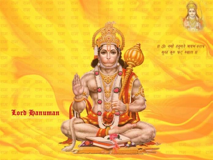 Lord Hanuman Wallpapers Hanuman ji Images & Photos