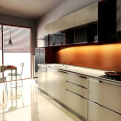 Kitchen Design Photos For Small Kitchens Designing A 25 43 Latest Ideas Of Modular Pictures