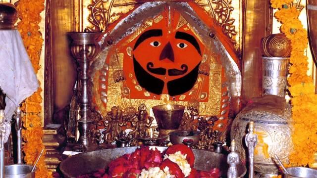 Salasar balaiji HD Images Salasar Balaji Wallpapers