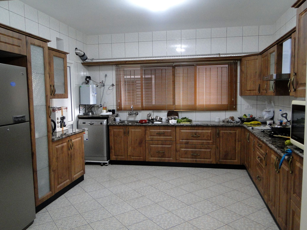 kitchen design india pictures large islands with seating 25 43 latest ideas of modular