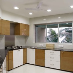 Kitchen Design India Pictures Replacement Doors For Cabinets 25 43 Latest Ideas Of Modular