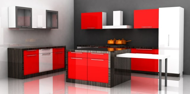 cost of modular kitchen pictures of modular kitchen small indian kitchen design L shaped modular kitchen designs pictures