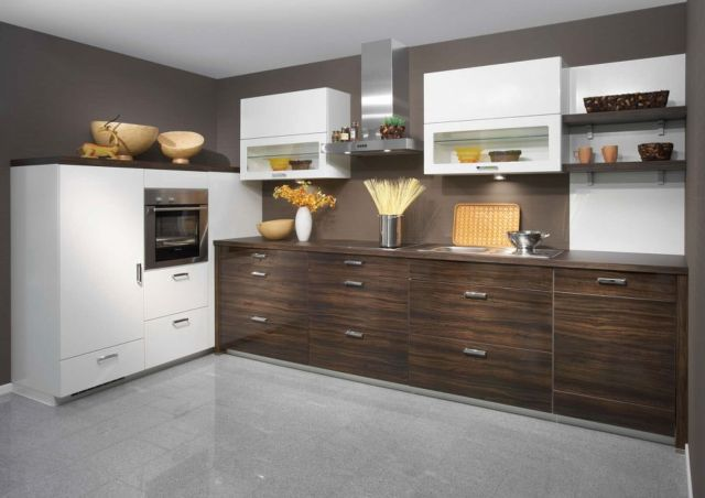 cost of modular kitchen pictures of modular kitchen small indian kitchen design l shaped modular kitchen designs