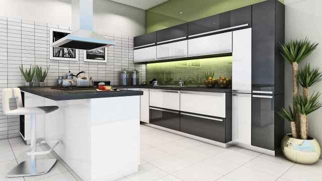 indian modular kitchen designs design of modular kitchen indian kitchen design modular kitchen pictures