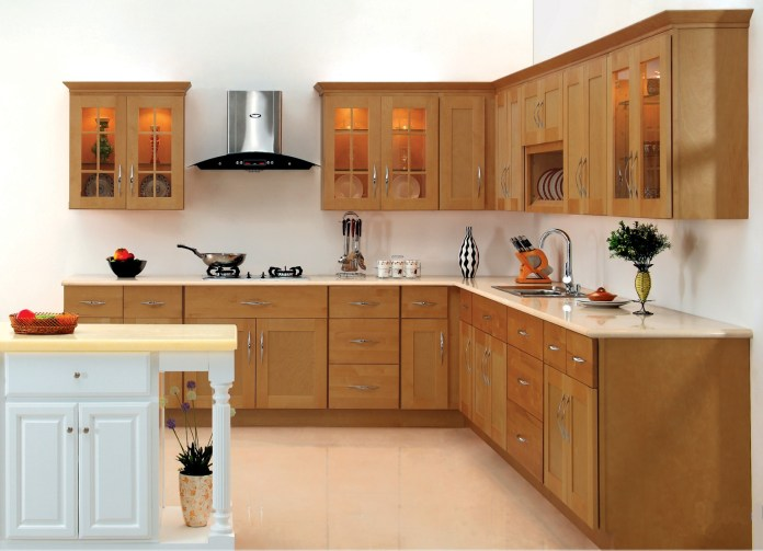 modular kitchen design for small kitchen modular kitchen designs and price latest modular kitchen designs modular kitchen designs catalogue modular kitchen designs