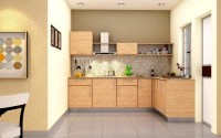 25+ Latest Design Ideas Of Modular Kitchen Pictures ...
