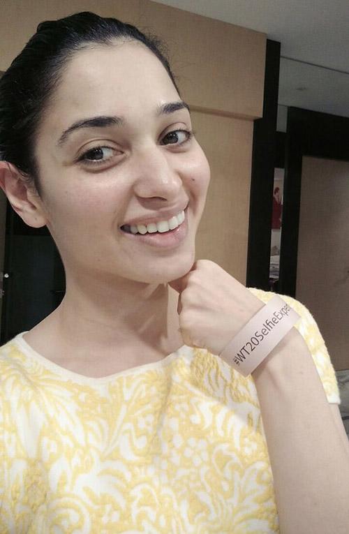 tamanna bhatiya with no makeup images beautiful tamanna bhatia