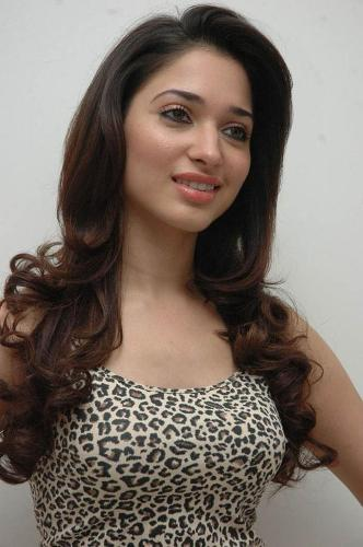 tamannaah bhatia Tammanah Bhatia actress sexy without makeup