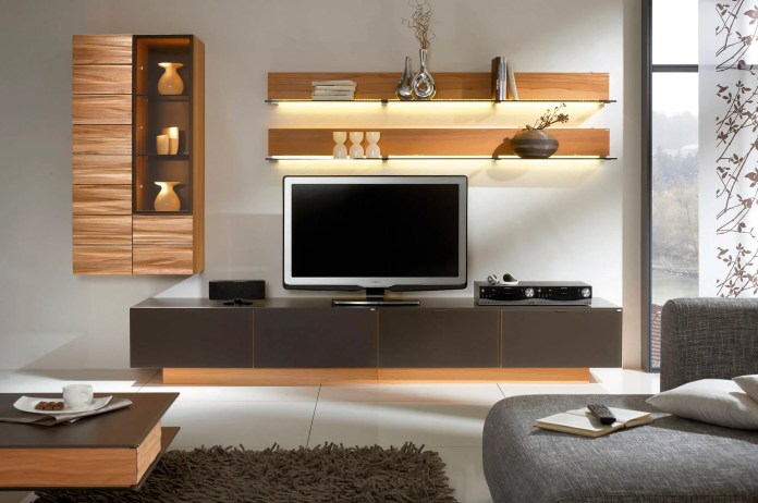 tv unit design for small living room tv unit designs india designer tv unitscorner tv unit design