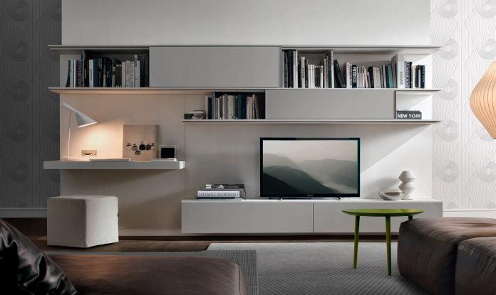 tv unit design for small living room tv unit designs indian designer tv units tv unit design